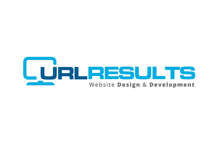 URL Results Website Design Northern Ireland